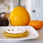 gf-pumpkin-oat-pancakes