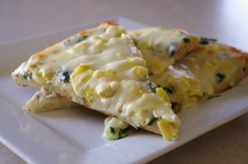 artichoke-pizza-3