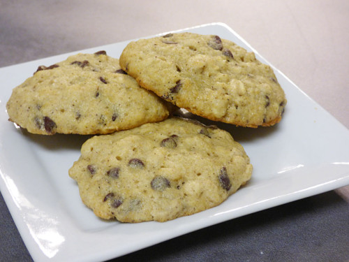 banana-oatmeal-cookies-2