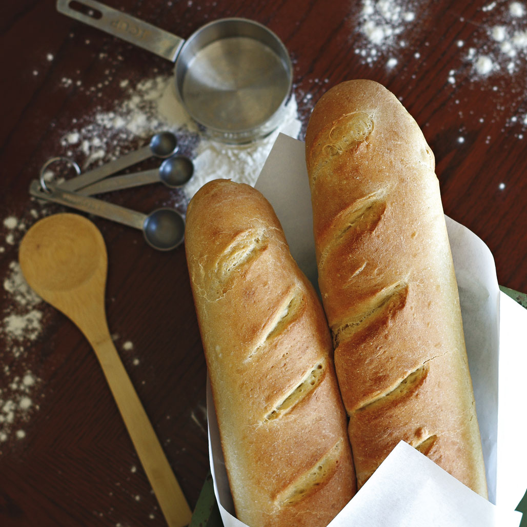 French-bread-with-Kamut-square