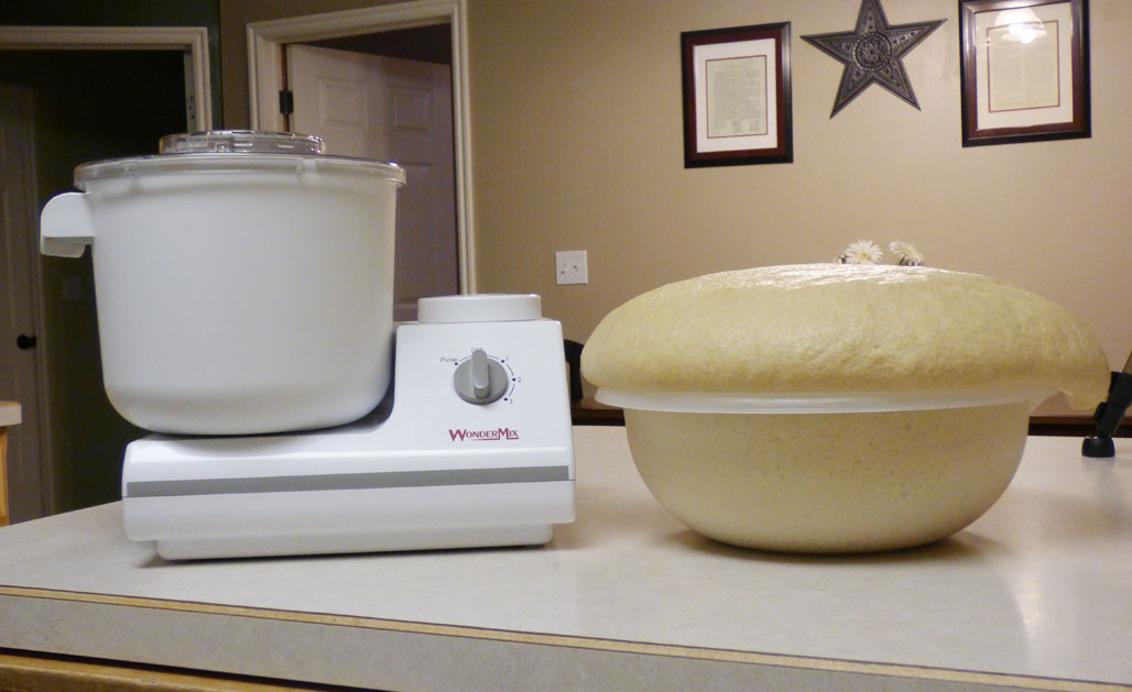 WonderMix-with-large-batch-of-dough
